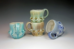 LSmith_Mugs-scaled